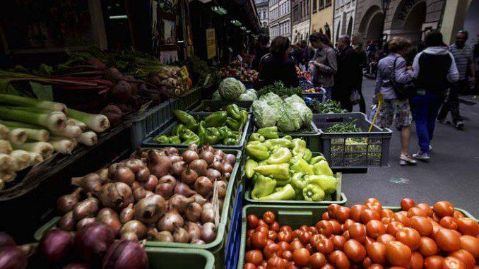 zmiany ustaw o jakości handlowej artykułów rolno–spożywczych
