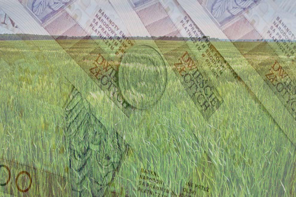 dofinansowanie-rolnictwa