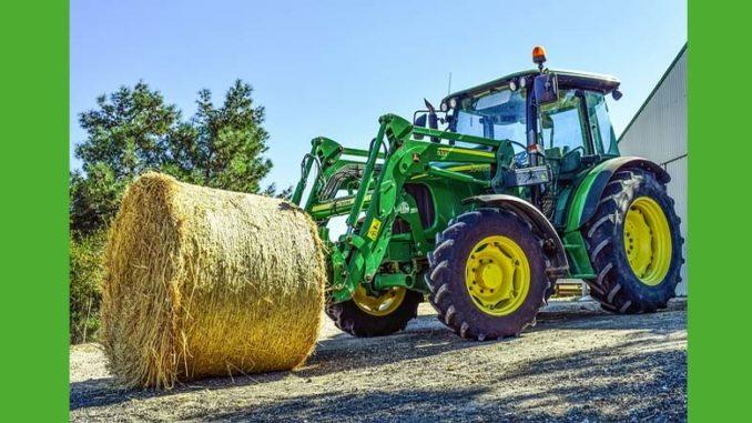 Firma Zetor – powstanie marki i modele maszyn rolniczych