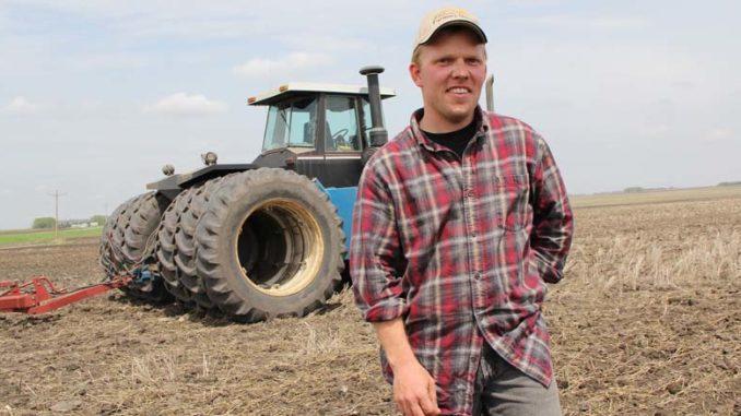 status rolnika indywidualnego
