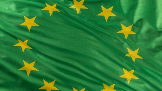 Europejski Zielony Ład wpłynie na sektor rolnictwa