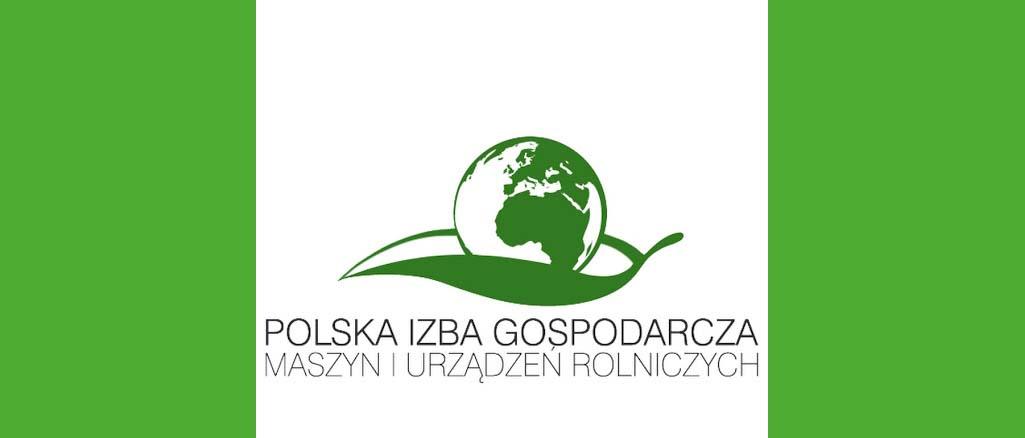 Polska Izba Gospodarcza