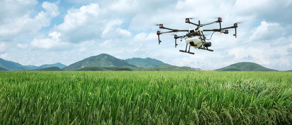 Modernizacja gospodarstw rolnych 2021