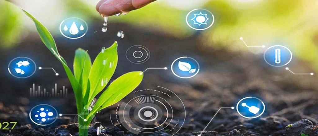 Plan Strategiczy dla Wspólnej Polityki Rolnej na lata 2023-2027